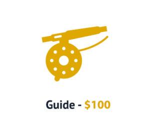 Guide Membership